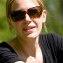 maria_fo1-c11_portrait_3