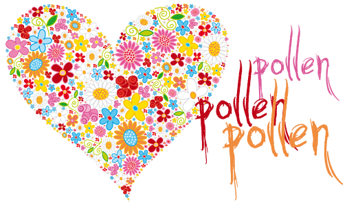 pollen1