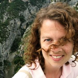 Med hår (år 2004)